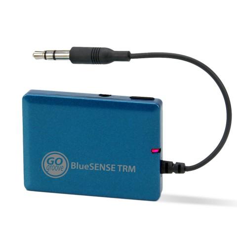 BlueSENSE TRM Bluetooth Wireless Transmitter & Adapter